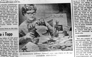 ST 23 januari 1966.
