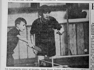ST 4 april 1966.