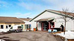 Wijbackens äldreboende i Hölö ska byggas till för 850 000 kronor