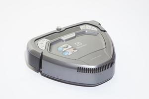 Electrolux - MotionSense ERV5210TG