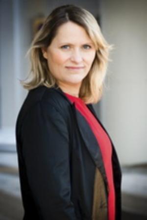 Aurora Pirraku Eriksson S-kvinnor