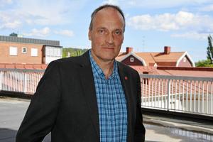Göran Wåhlstedth, (V).