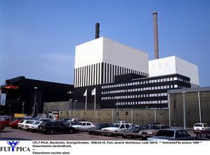 Karin Österberg (MP) förklarar i ett antal punkter varför kärnkraftkramarna har fel och skriver att de energibeslut vi tar i dag påverkar, förutom oss själva, oöverskådligt många generationer efter oss.