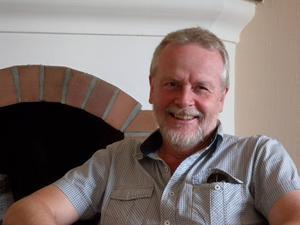 Socialdemokraternas Lennart Sohlberg, tror att det bästa för Mora är ett fortsatt styre med (S) och (C) tillsammans.