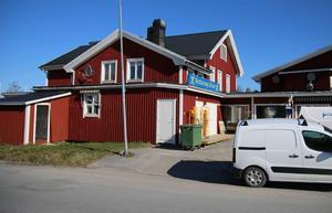 Hotell i Ullnger tjuvstartade med mte om hllbar turism