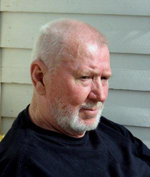 Lasse Wedin, Bjästa, fyller 75 år den 26 november.
