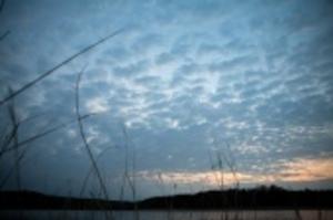 Tips: 100 fotoplatser i Sverige