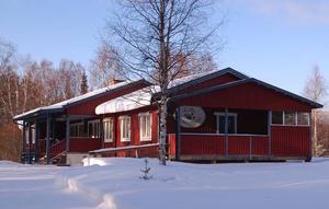 Ger inte upp. Ägarna till Lilla Pensionatet i Lindesnäs vänder sig nu till länsrätten för att få förbudet mot livsmedelshantering upphävt.