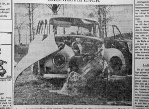 ST 19 maj 1966.