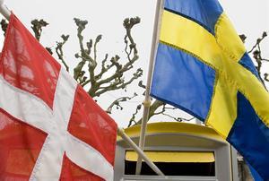 Hur översätter man bäst dansk poesi till svenska? Arbetarbladets kritiker anmärkte på felaktigheter i den svenska utgåvan av Theis Ørntofts uppmärksammade diktsamling. Det gillades inte av förlaget.