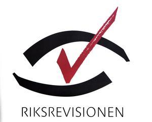 Riksrevisionen har odlat en korruptionskultur som äventyrar Riksrevisionens oberoende avslöjar DN.