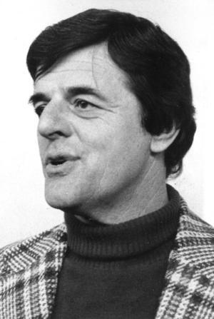 Coach för säsongen var Tom Quinn.