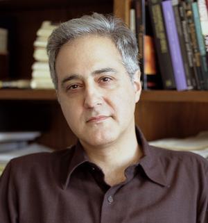 Paul Boghossian, amerikansk filosof och professor vid University of New York.