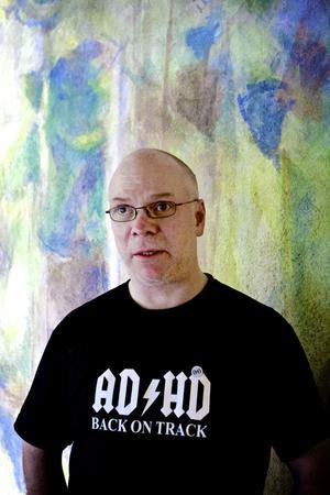 Calle Svensson, ambassadör för Hjärnkoll, tycker att kampanjens arbete har varit framgångsrikt. I Ludvika har man bland annat arrangerat flera frukostmöten.