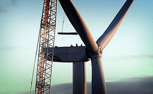 Många har överklagat Kramfors kommuns beslut att tillstyrka vindkraftsbyggnad inom den del av Björnlandshöjden som ligger i kommunen.