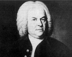Bachs handskrivna noter gick för 28,5 miljoner kronor på Christie's.
