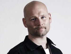 Krönikören Martin Borgs är PR-konsult och bor i Garpenberg.