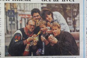 St 24 maj 1991.