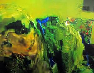 Skypifierat. Bild av Jonas Westlund.