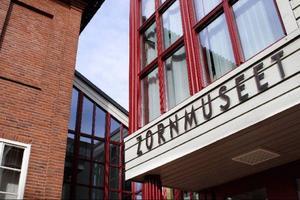 I år är det 150 år sedan konstnären Anders Zorn föddes. Zornmuseet i Mora firar med jubileumsutställningen