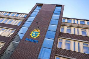 Lotteriinspektionen har polisanmält en restaurang i Sundsvall.