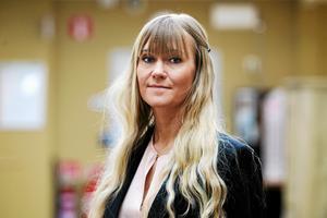 Åklagare Therese Stensson har nu fått ytterligare fyra veckor på sig att väcka åtal i den omfattande smugglingshärvan.