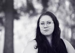 Matilda Göthlunds larm om personalsituationen och bristande patientsäkerhet på Gävle sjukhus har blivit en stor snackis.