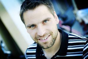 Andreas Westh tackar nej till Dynamo Kazan.