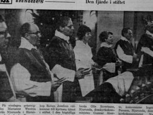 ST 20 december 1965.