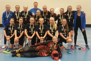 Västernorrlands flickor -02.