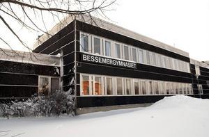En ny projekttjänst inrättas i Sandviken för att, under ett års tid, jobba med att motverka avhopp från gymnasiet.