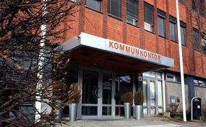 Ånge kommuns bygg- och miljökontor vill att Mark- och miljödomstolen ska utdöma ett vite gentemot ett företag i Ånge kommun
