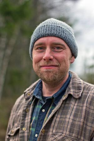 Täpp Lars Arnesson