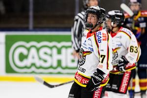 Foto: Andreas L Eriksson/Bildbyrån.