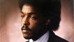 Den svensk-eritreanska journalisten Dawit Isaak har suttit fängslad i Eritrea i snart 16 år.