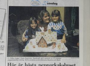 ST 16 december 1990