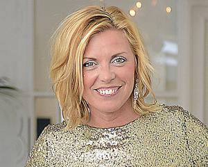 Susanne Bertlin, sångcoach