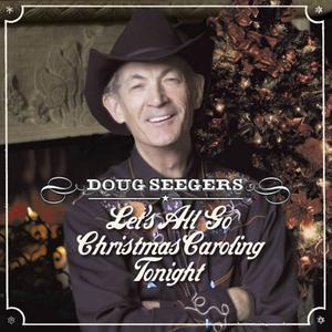 Doug Seegers -
