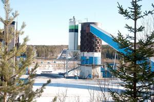 Snart ska betongstationens öde avgöras i Miljö- och Samhällsnämnden i Östersund. De nya Moderaterna tycker inte att underlaget som politikerna ska ta ställning till är tillräckligt bra.
