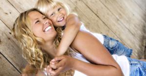 Satsa på en skön semester hemma och hämta kraft tillsammans med hela familjen.
