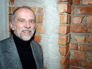Bernt Söderman (C).