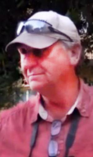 Kjell Gustafsson, är grundare till Power Meet i Västerås