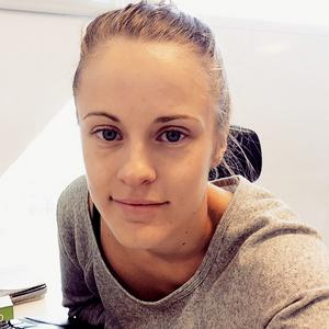 Jennie Ahlberg Dollarstore
