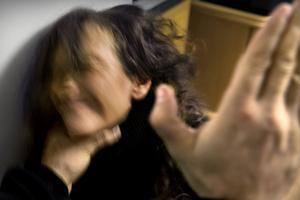 Östersunds tingsrätt bedömer misshandeln som hänynslös och rå. Bilden är en genrebild.
