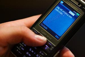 De obetalda sms-lånen fortsätter att öka.