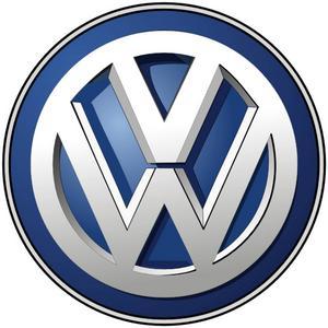 Volkswagen lovar att satsas 50 miljarder kronor på att återskapas sitt förtroende. Men frågan är om det räcker?
