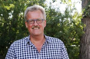 Bengt Bergqvist (S).
