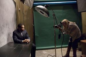 Polisens beslut om att debitera för bevakningen av 50 Cent-spelningen i Sandviken kan komma att överklagas.