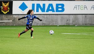 En källa bekräftade för Sporten under torsdagen att ÖDFF lägger ned.