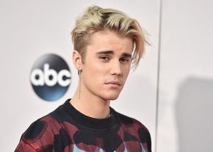 Arbetarbladets nöjeskrönikör Mohamed Touzari var på Justin Biebers konsert i Stockholm på torsdagen. Nu är han orolig över hur världsstjärnan mår egentligen.